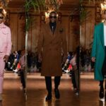 Casablanca-Fall-2019-Menswear-Collection-Featured-Image