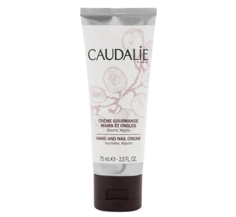 Caudalie Hand and Nail Cream 1