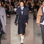 Cedric-Charlier-Fall-2019-Ready-To-Wear-Collection-Featured-Image