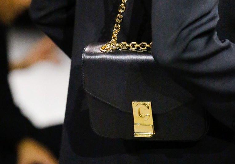 Celine Medium C Bag Review - Featured Image