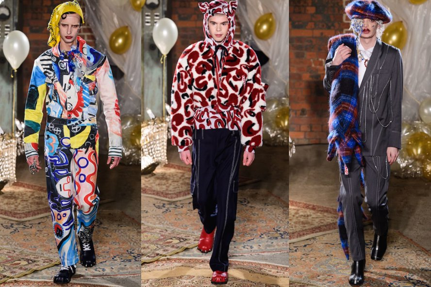 Charles-Jeffrey-Loverboy-Fall-2019-Menswear-Collection-Featured-Image
