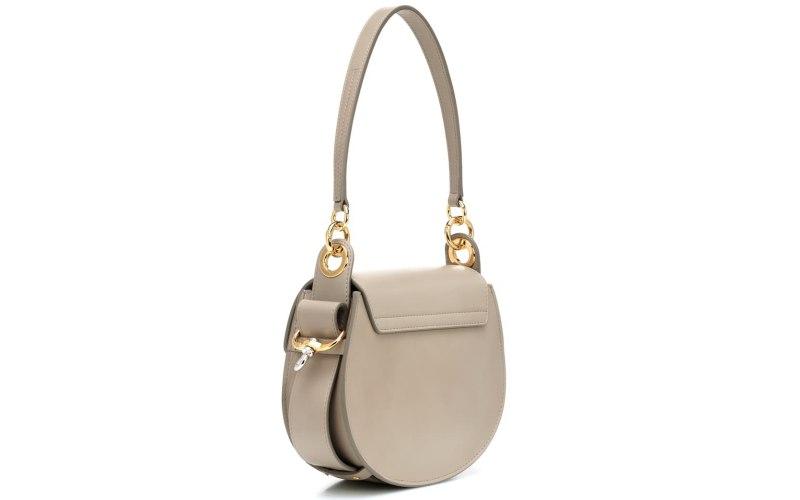 Chloe Tess Bag 2