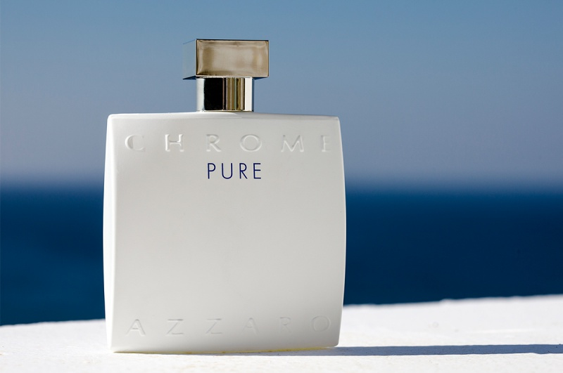 Chrome-Pure-by-Azzaro-Review-1.jpg