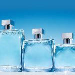 Chrome for Men by Azzaro Review 1