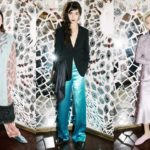 Cinq-a-Sept-Fall-2019-Ready-To-Wear-Collection-Featured-Image