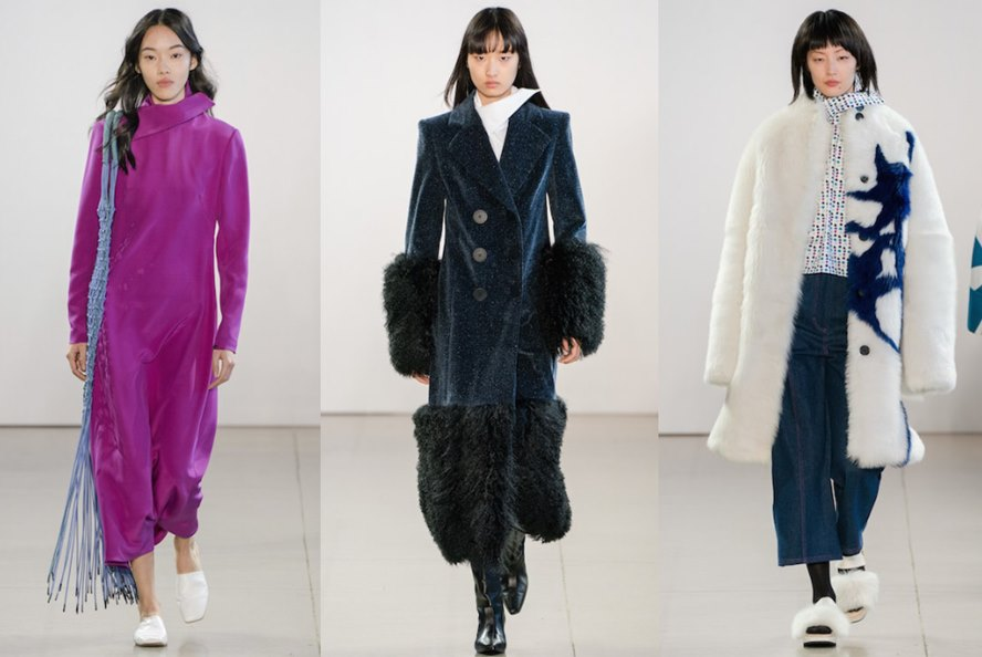 Claudia-Li-Fall-2019-Ready-To-Wear-Collection-Featured-Image