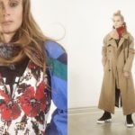 Colville-Fall-2019-Ready-To-Wear-Collection-Featured-Image