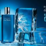 Cool Water For Men by Davidoff Review 1