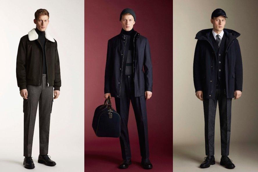 Corneliani-Fall-2019-Menswear-Collection-Featured-Image