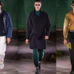 Cottweiler-Fall-2019-Menswear-Collection-Featured-Image