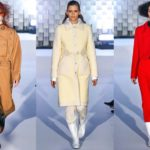 Courreges-Fall-2019-Ready-To-Wear-Collection-Featured-Image