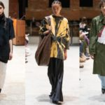 Creatures-Of-The-Wind-Fall-2019-Ready-To-Wear-Collection-Featured-Image