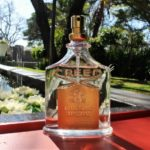 Creed Imperial Millesime by Creed Review 1