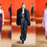 Cushnie-Fall-2019-Ready-To-Wear-Collection-Featured-Image