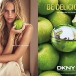 DKNY Be Delicious by Donna Karan Review 1