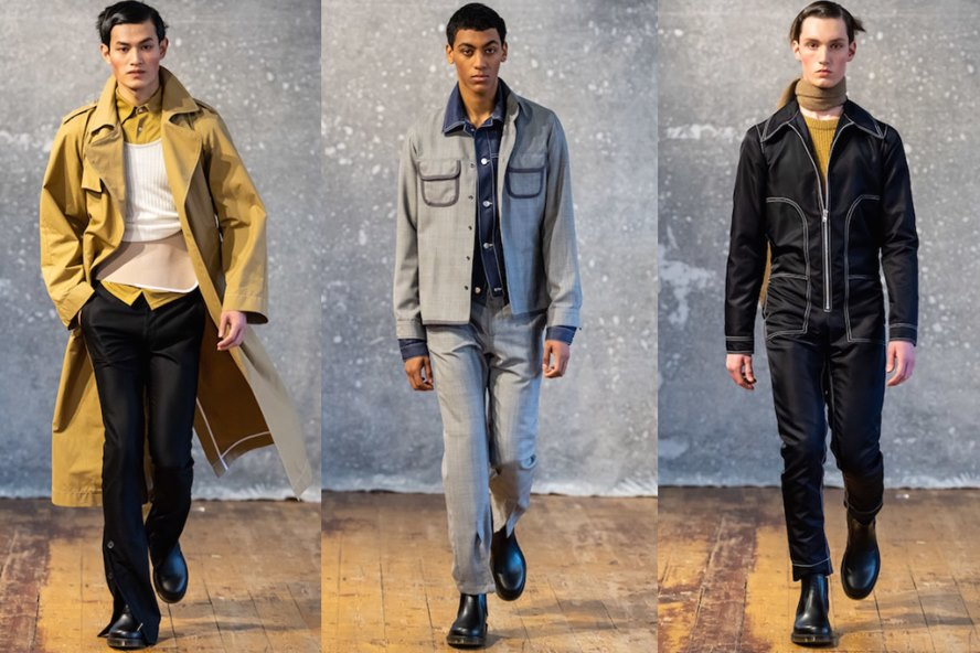 Daniel-W.-Fletcher-Fall-2019-Menswear-Collection-Featured-Image