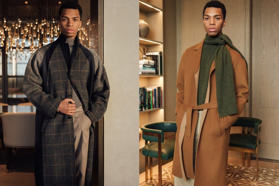 Deveaux-Fall-2019-Menswear-Collection-Featured-Image