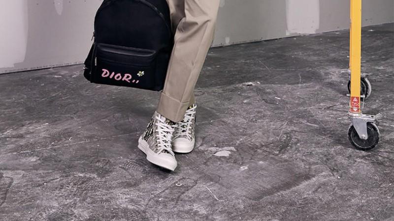 Dior-B23-High-Top-Kaws-X-Kim-Jones-6