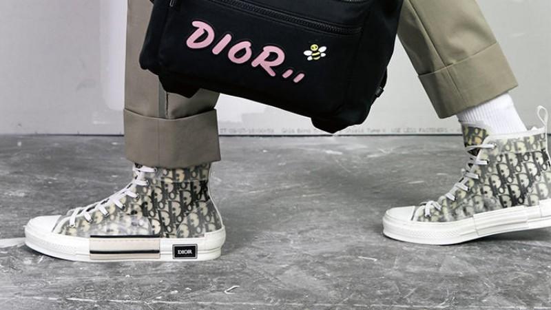 Dior-B23-High-Top-Kaws-X-Kim-Jones-8