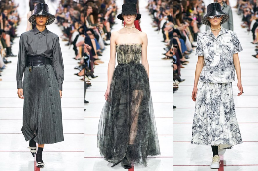 Dior-Fall-2019-Ready-To-Wear-Collection-Featured-Image