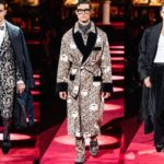 Dolce-and-Gabbana-Fall-2019-Menswear-Collection-Featured-Image