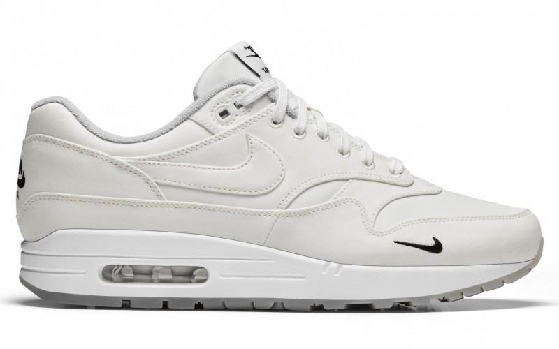 Dover-Street-Market-x-NikeLab-Air-Max-1-'White'-1