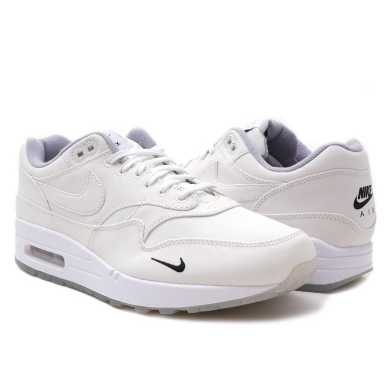 Dover-Street-Market-x-NikeLab-Air-Max-1-'White'-10