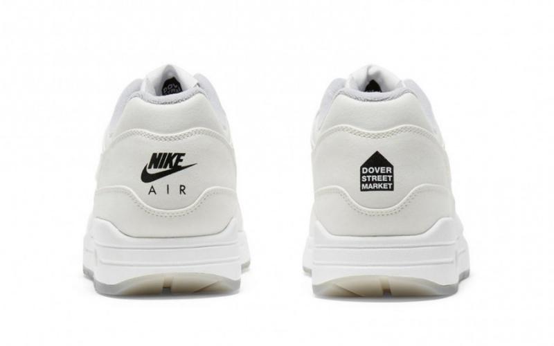 Dover-Street-Market-x-NikeLab-Air-Max-1-'White'-2