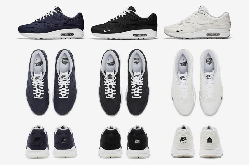 Dover-Street-Market-x-NikeLab-Air-Max-1-'White'-3