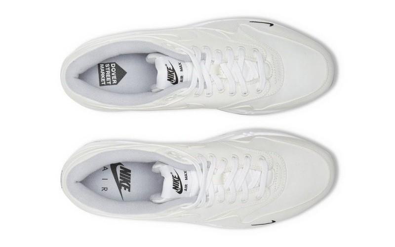 Dover-Street-Market-x-NikeLab-Air-Max-1-'White'-5