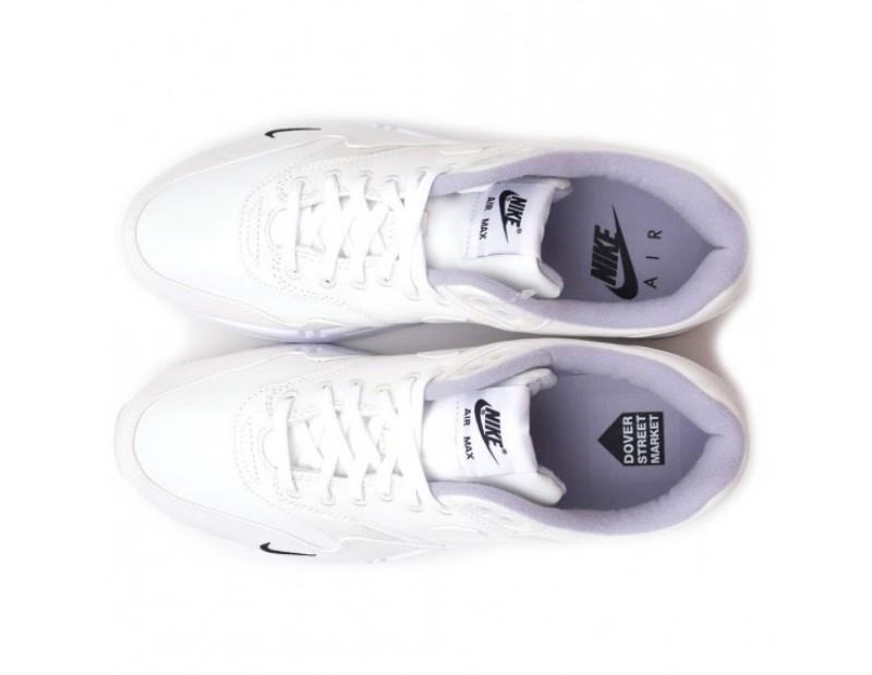 Dover-Street-Market-x-NikeLab-Air-Max-1-'White'-8