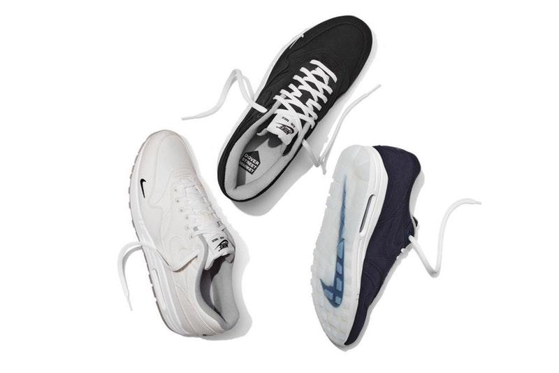 Dover-Street-Market-x-NikeLab-Air-Max-1-'White'-9