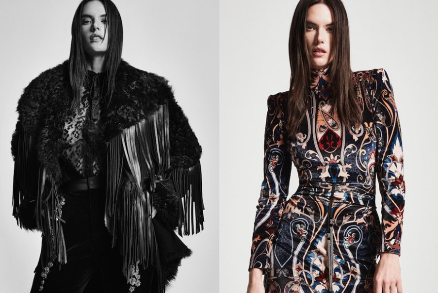 Dundas-Fall-2019-Ready-To-Wear-Collection-Featured-Image