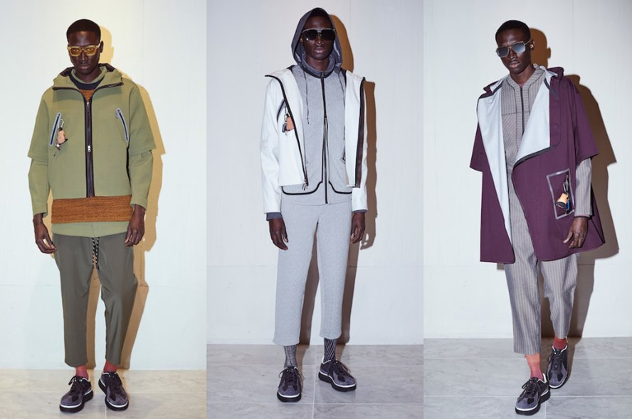 Dyne-Fall-2019-Menswear-Collection-Featured-Image