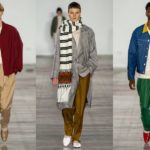 E.-Tautz-Fall-2019-Menswear-Collection-Featured-Image