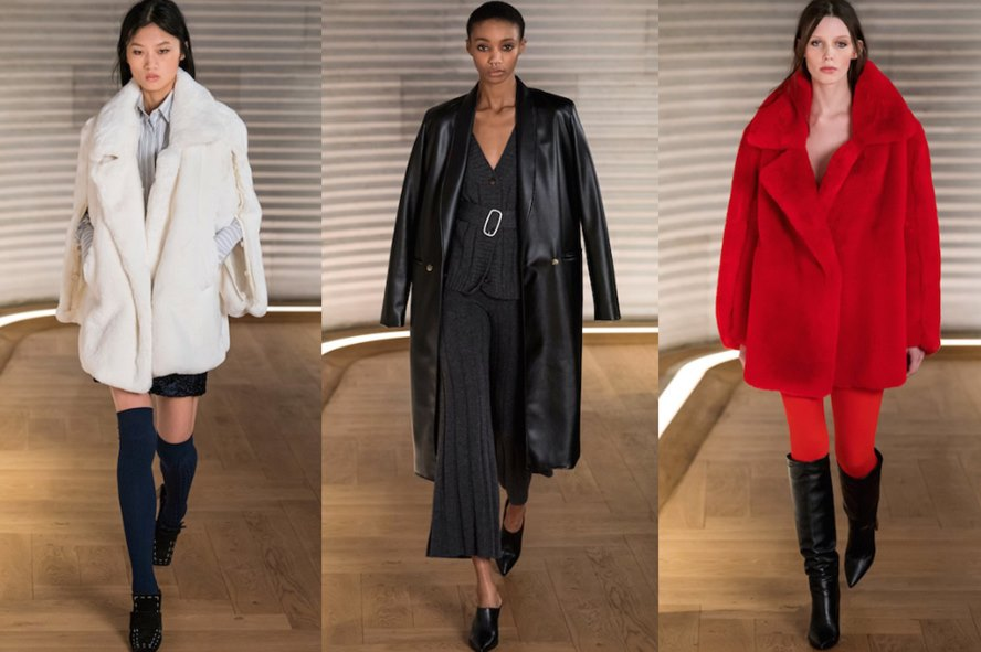 Each-x-Other-Fall-2019-Ready-To-Wear-Collection-Featured-Image