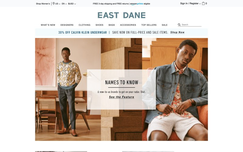 f9f0cec05fa11 East Dane 2019 Review