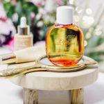 Eau des Jardins by Clarins Review 1