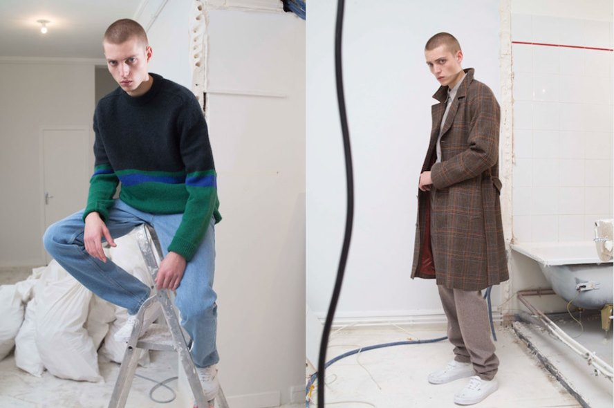 Editions-MR-Fall-2019-Menswear-Collection-Featured-Image