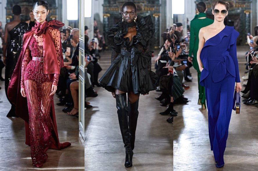 Elie-Saab-Fall-2019-Ready-To-Wear-Collection-Featured-Image