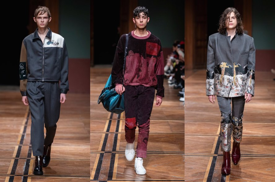 Enfants-Riches-Deprimes-Fall-2019-Menswear-Collection-Featured-Image