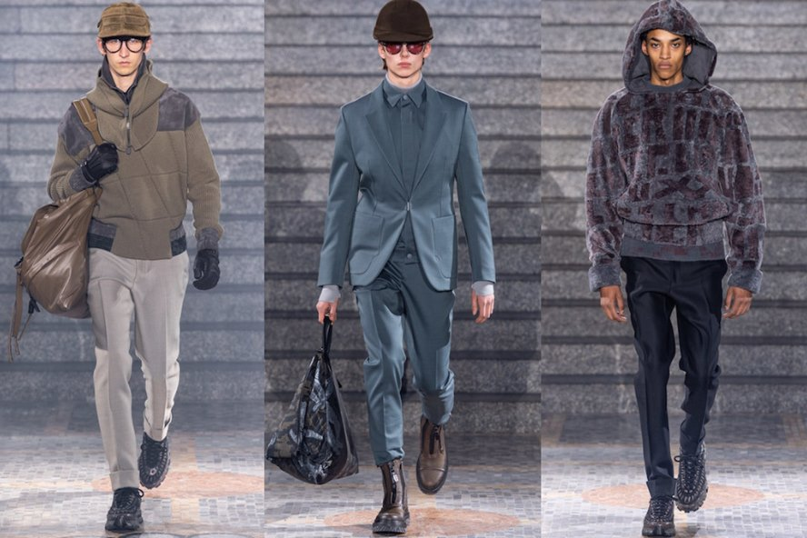 Ermenegildo-Zegna-Fall-2019-Menswear-Collection-Featured-Image