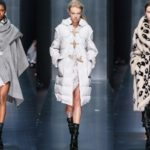 Ermmano-Scervino-Fall-2019-Ready-To-Wear-Collection-Featured-Image
