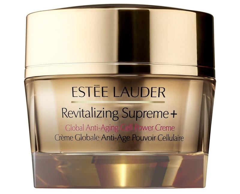 Estée Lauder Revitalizing Supreme+ Global Anti-Aging Cell Power Creme SPF 15 1