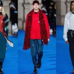 Etudes-Fall-2019-Menswear-Collection-Featured-Image