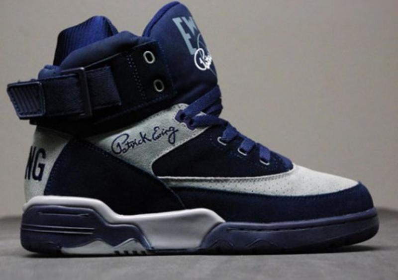 Ewing-33-Hi-Georgetown-1