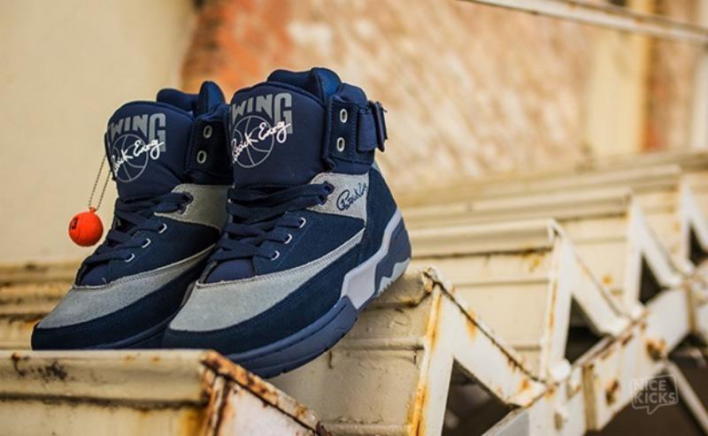 Ewing-33-Hi-Georgetown-10