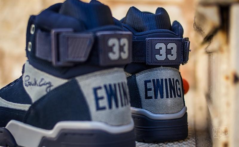 Ewing-33-Hi-Georgetown-9