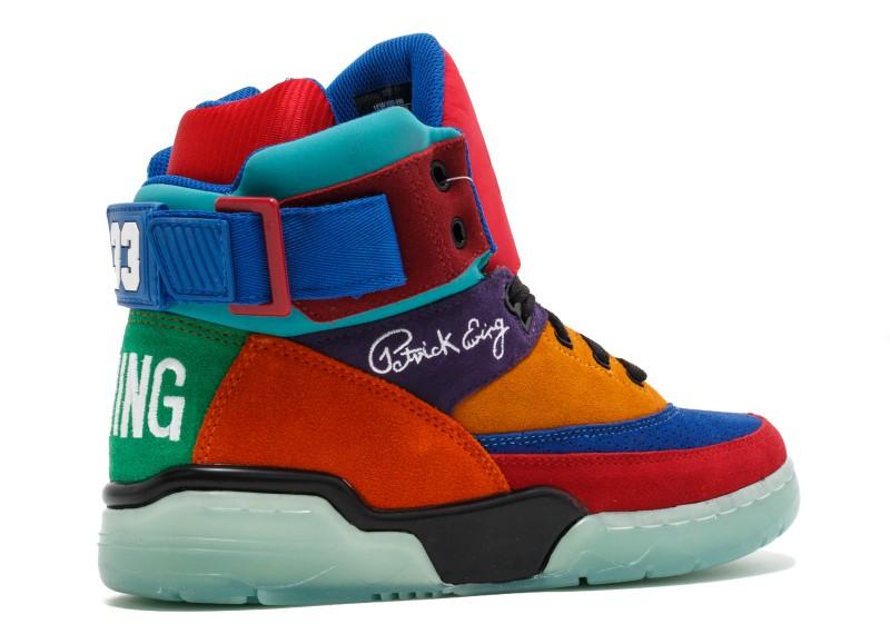 Ewing-33-Hi-Remix-Remix-3