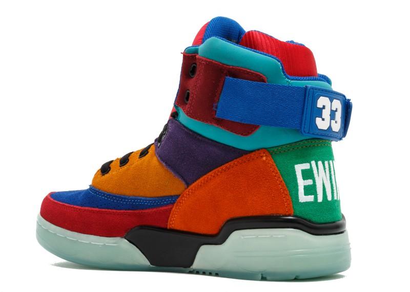 Ewing-33-Hi-Remix-Remix-4